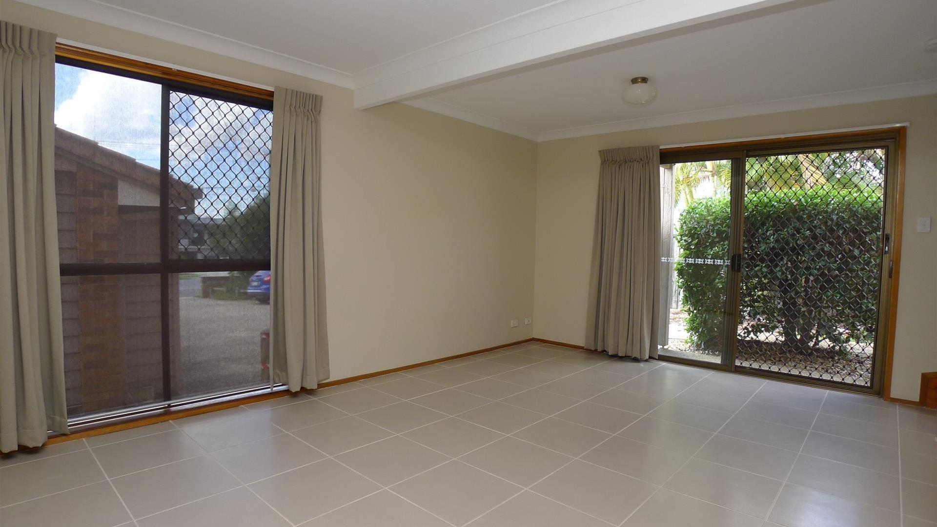 22 Pintu Drive, Tanah Merah QLD 4128, Image 1