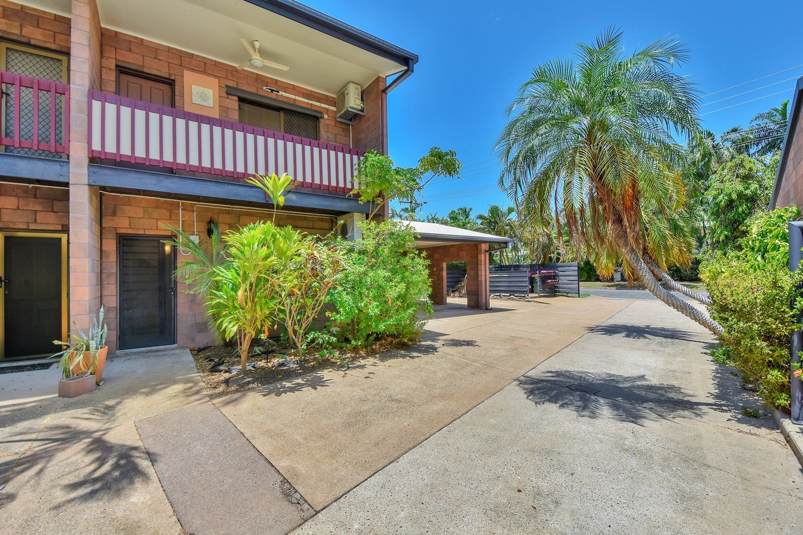 11/39 George Crescent, Fannie Bay NT 0820, Image 0