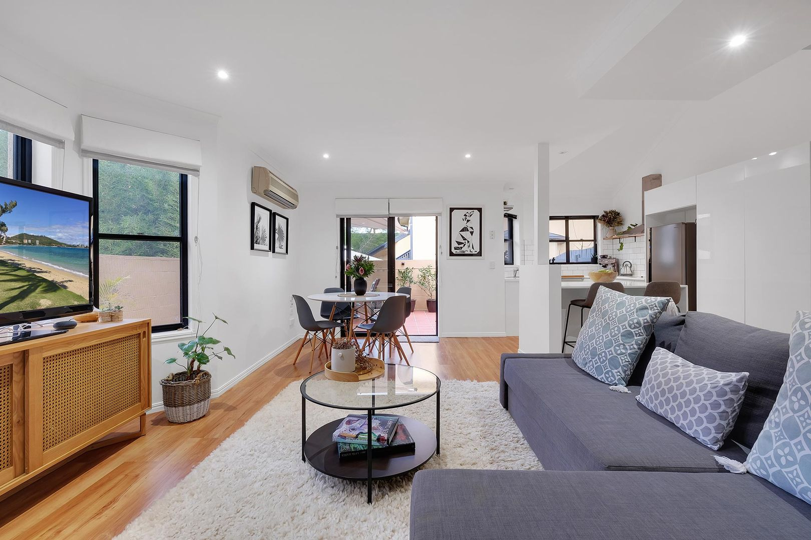2/30 Rokeby Terrace, Taringa QLD 4068, Image 0