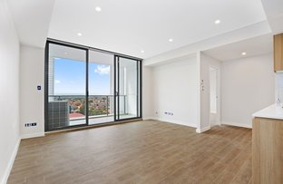 Picture of 105/538 Canterbury Road, Campsie NSW 2194