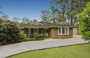 Picture of 6 Mountain View Road, Kew NSW 2439