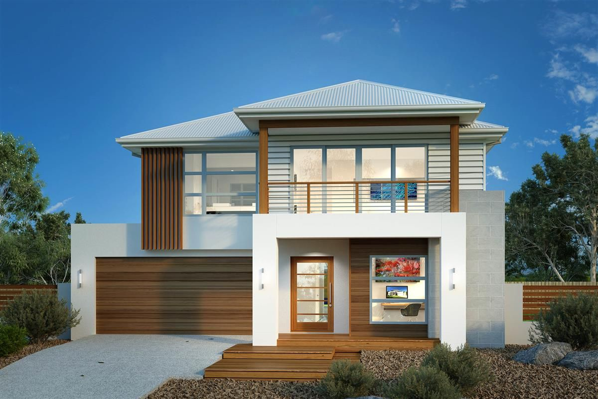 Lot 1037 Springfield Rise, Spring Mountain QLD 4124, Image 0