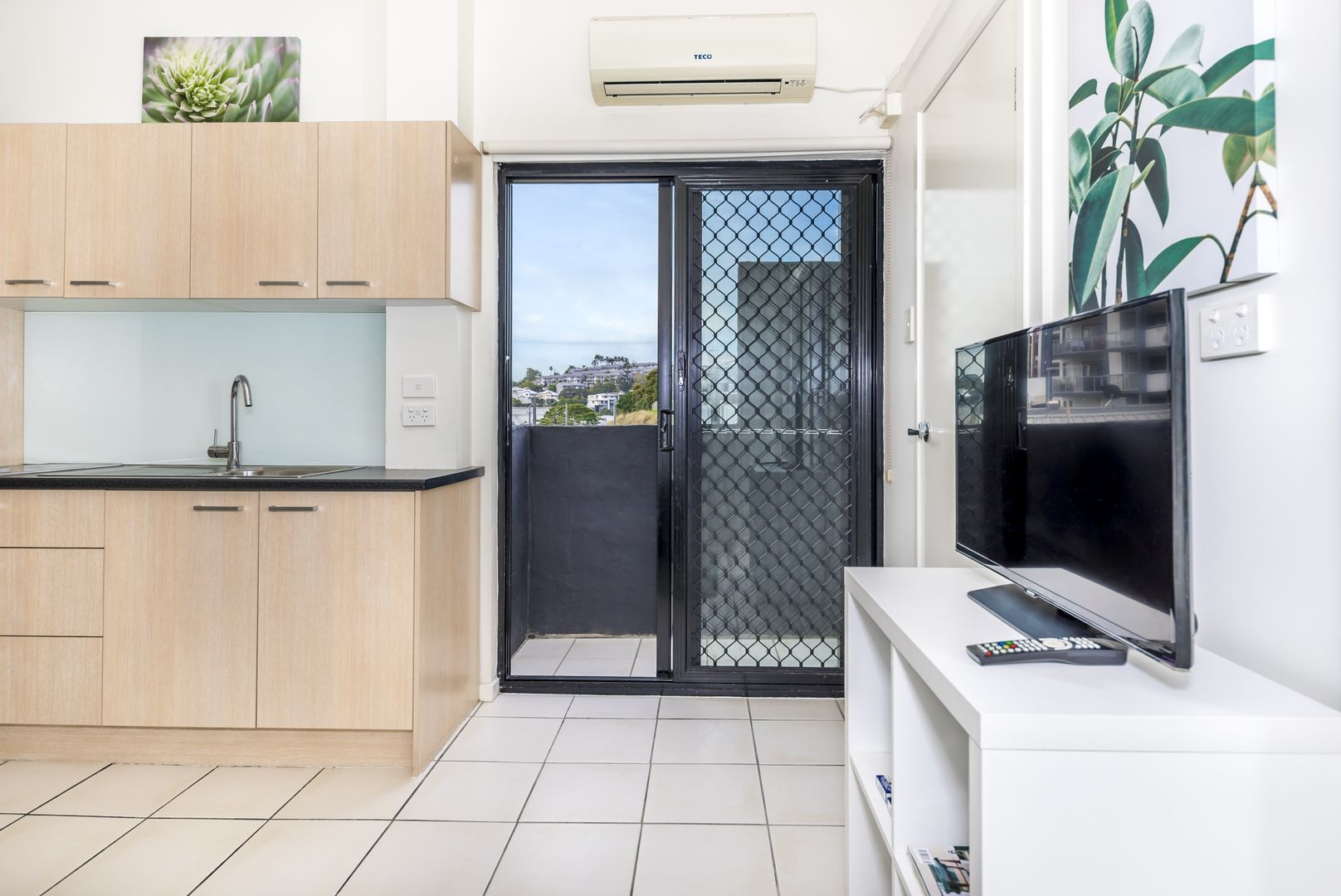 15 Primrose Street, Fortitude Valley QLD 4006, Image 1