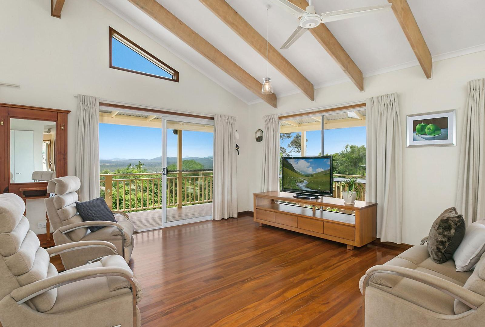 25 Glasshouse View Court, Buderim QLD 4556, Image 1