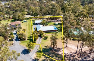 Picture of 33-35 Ringtail Court, Greenbank QLD 4124
