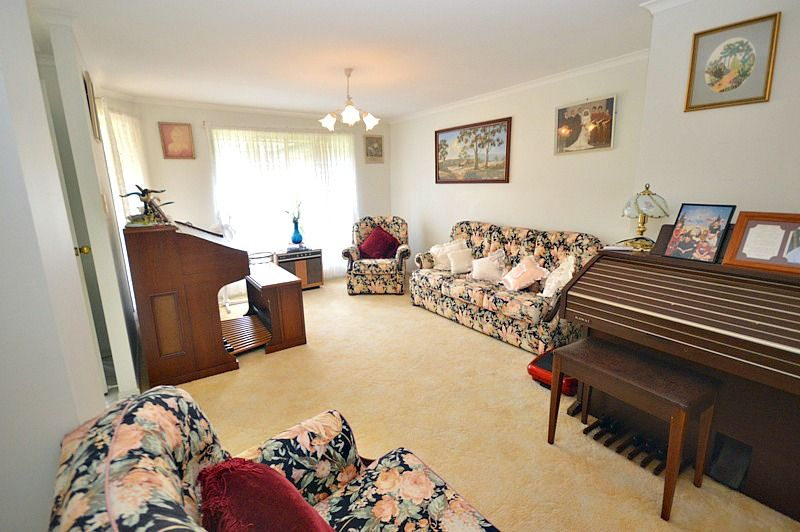 1599 Booral Road, Sunshine Acres QLD 4655, Image 1