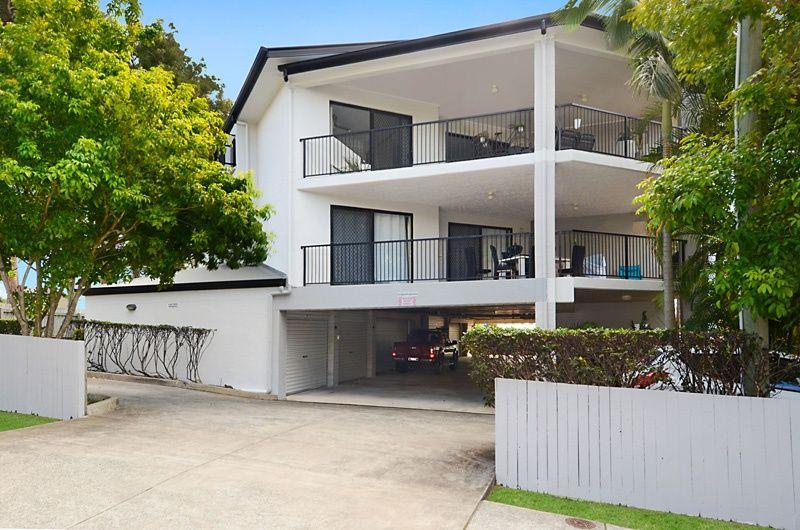 1/113 Wallace Street, Chermside QLD 4032, Image 1