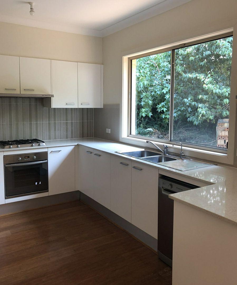 3a First Avenue, Gymea Bay NSW 2227, Image 0