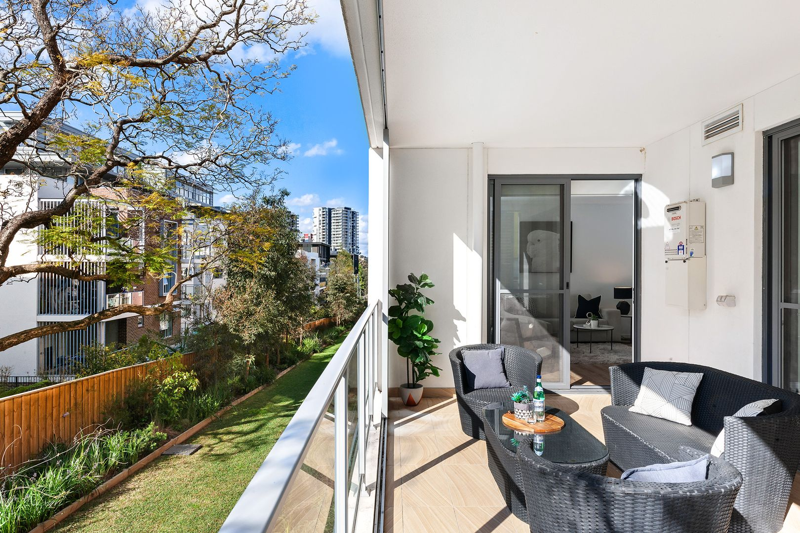 107A/18-22 Carlingford Road, Epping NSW 2121, Image 1