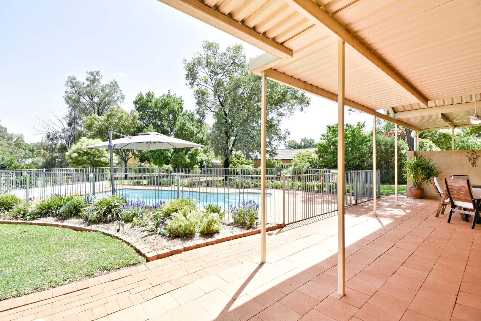 4 Colony Crescent, Dubbo NSW 2830, Image 0