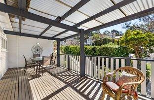 5 Georgina Avenue, Elanora Heights NSW 2101