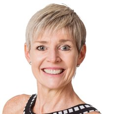Whitney Westerweel, Sales representative