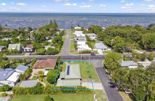 Picture of 114 Bishop Road, Beachmere QLD 4510