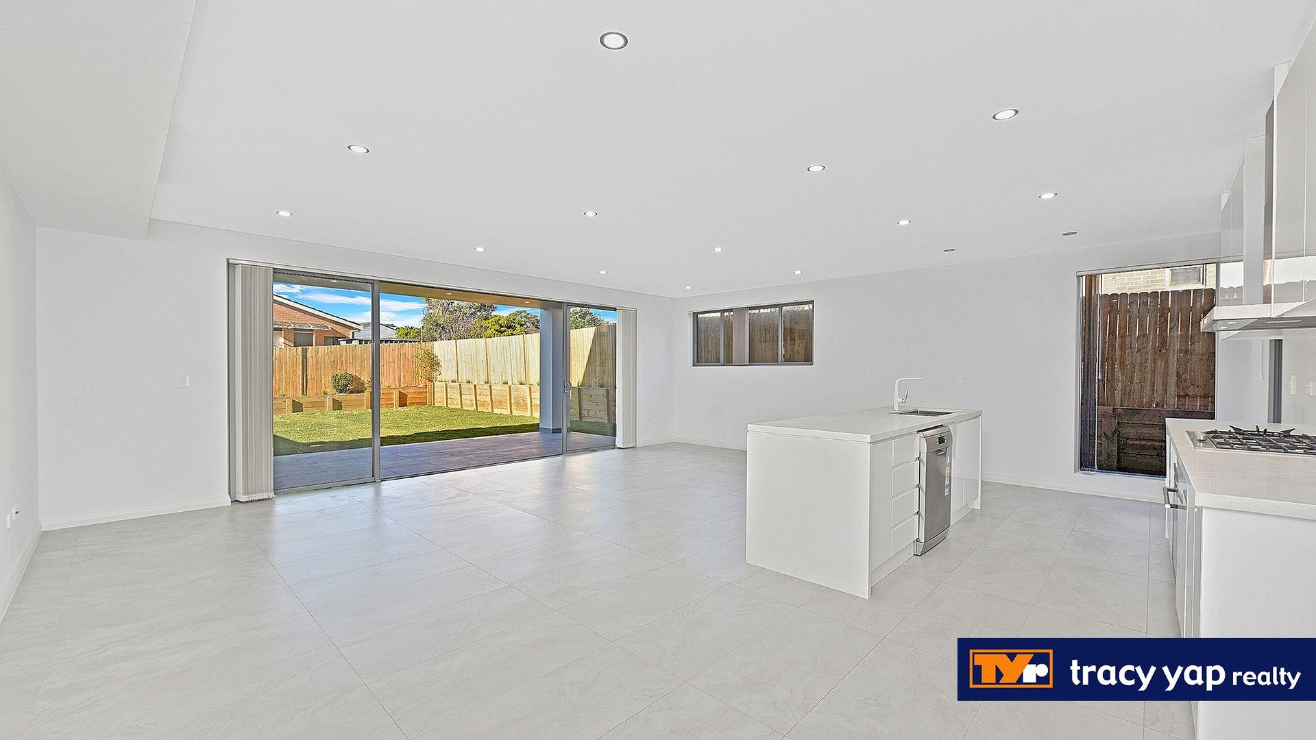 615 Blaxland Road, Eastwood NSW 2122, Image 1