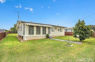 Picture of 79 Fairymead Road, Bundaberg North QLD 4670