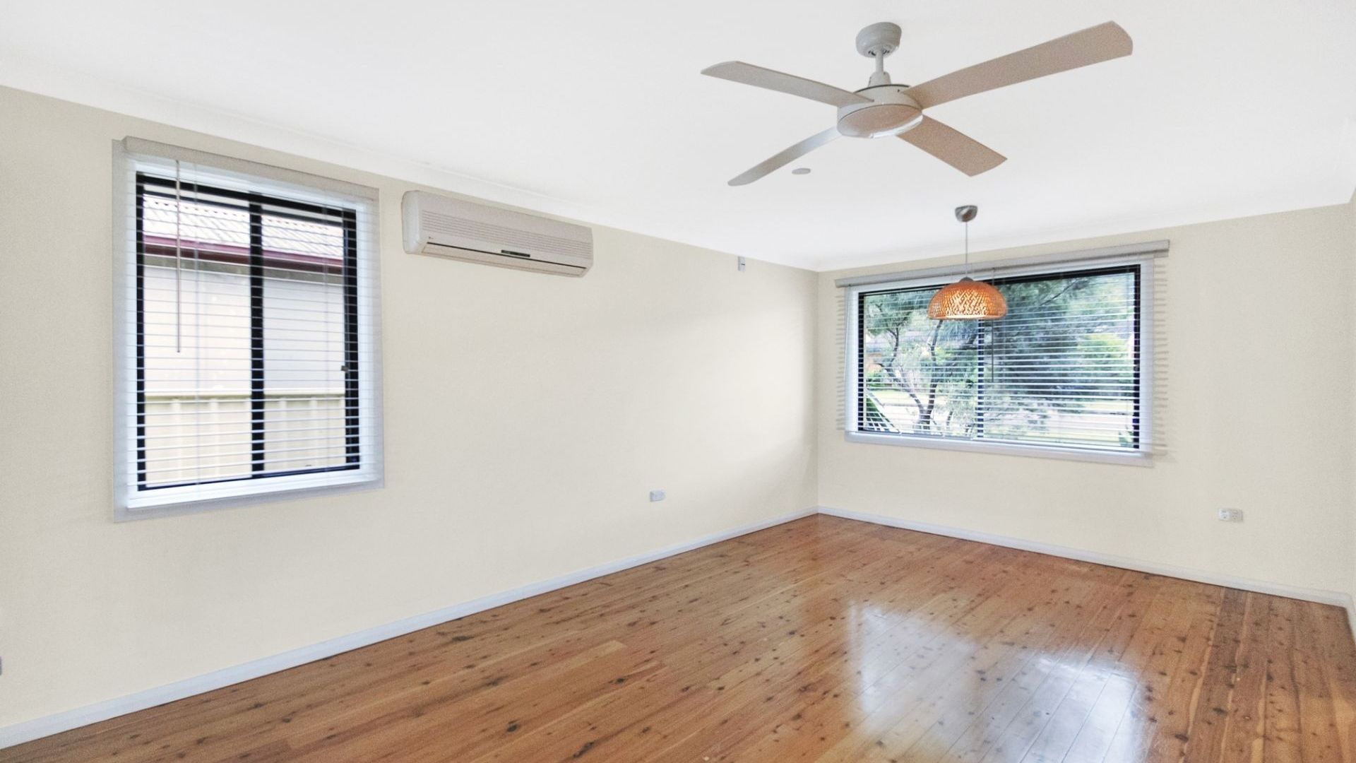 7 Samantha Crescent, Kincumber NSW 2251, Image 1
