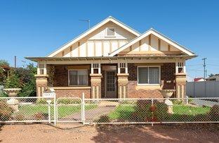 Picture of 120 DeBoos Street, Temora NSW 2666