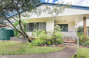 Picture of 41 Station Road, Sunnybank QLD 4109