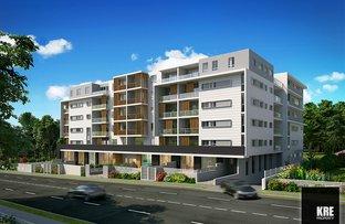 30-34 Chamberlain Street, Campbelltown NSW 2560
