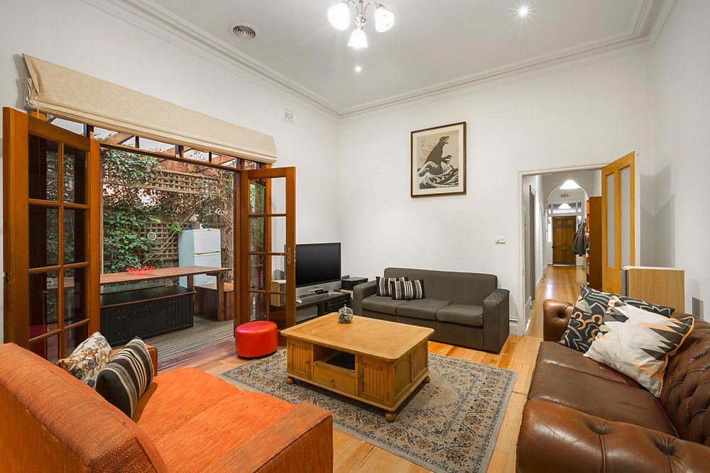 119 Spensley Street, Clifton Hill VIC 3068, Image 1