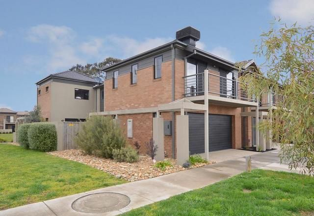 15 Tulum Lane, Epping VIC 3076, Image 1
