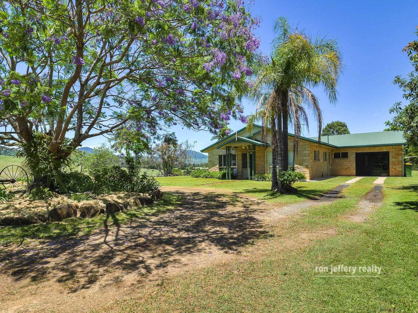 60 Callaghan Road, Glastonbury QLD 4570, Image 1