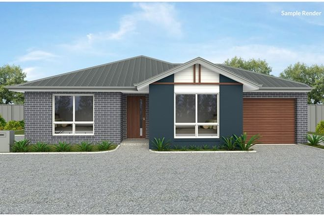 Picture of 6/57 Hillcrest Avenue, SOUTH NOWRA NSW 2541