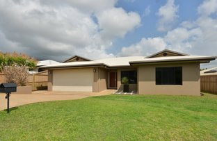 Picture of 6 Five Span Close, Brinsmead QLD 4870