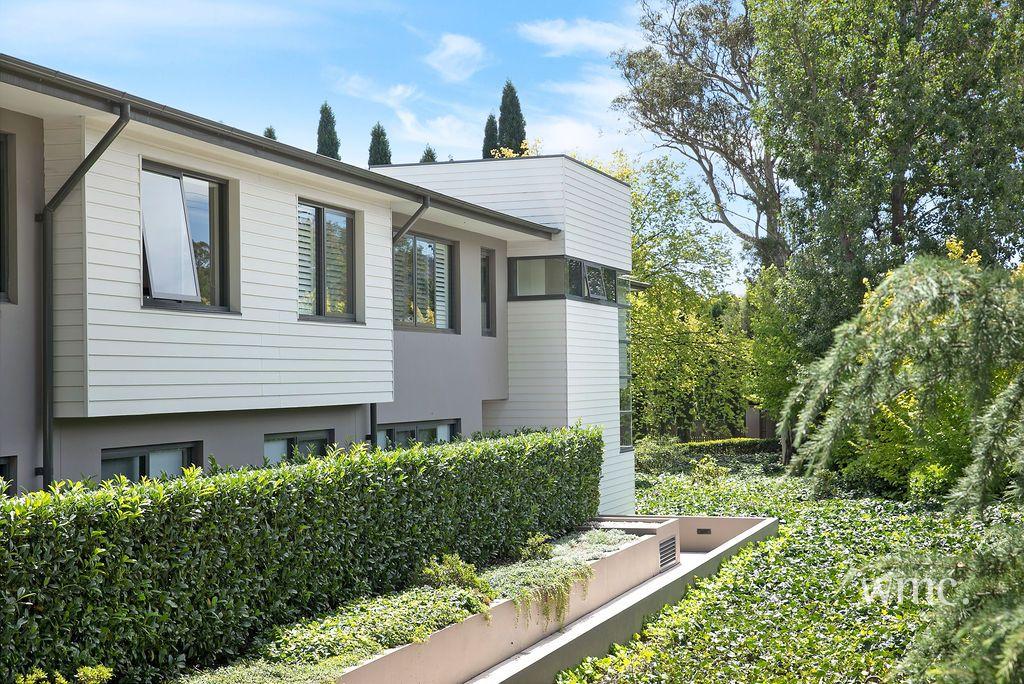 33/9 Kangaloon Road, Bowral NSW 2576, Image 0