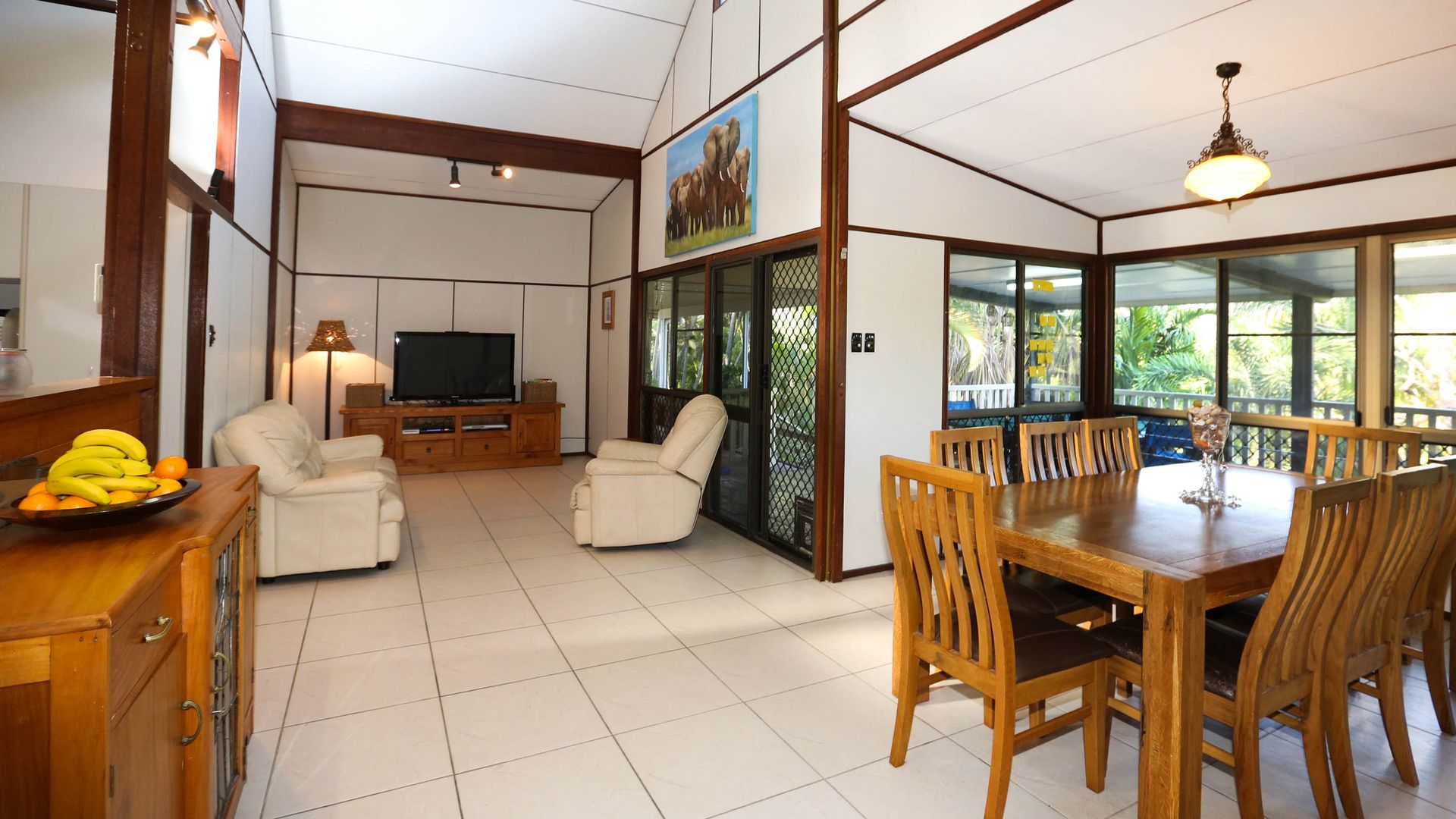1256 Riverway Drive, Kelso QLD 4815, Image 1