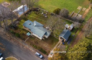 Picture of 39 Church Street, Ross TAS 7209