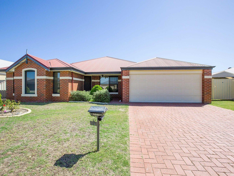 11 Moonstone Way, Australind WA 6233, Image 0