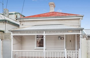 56 Cole Street, Williamstown VIC 3016