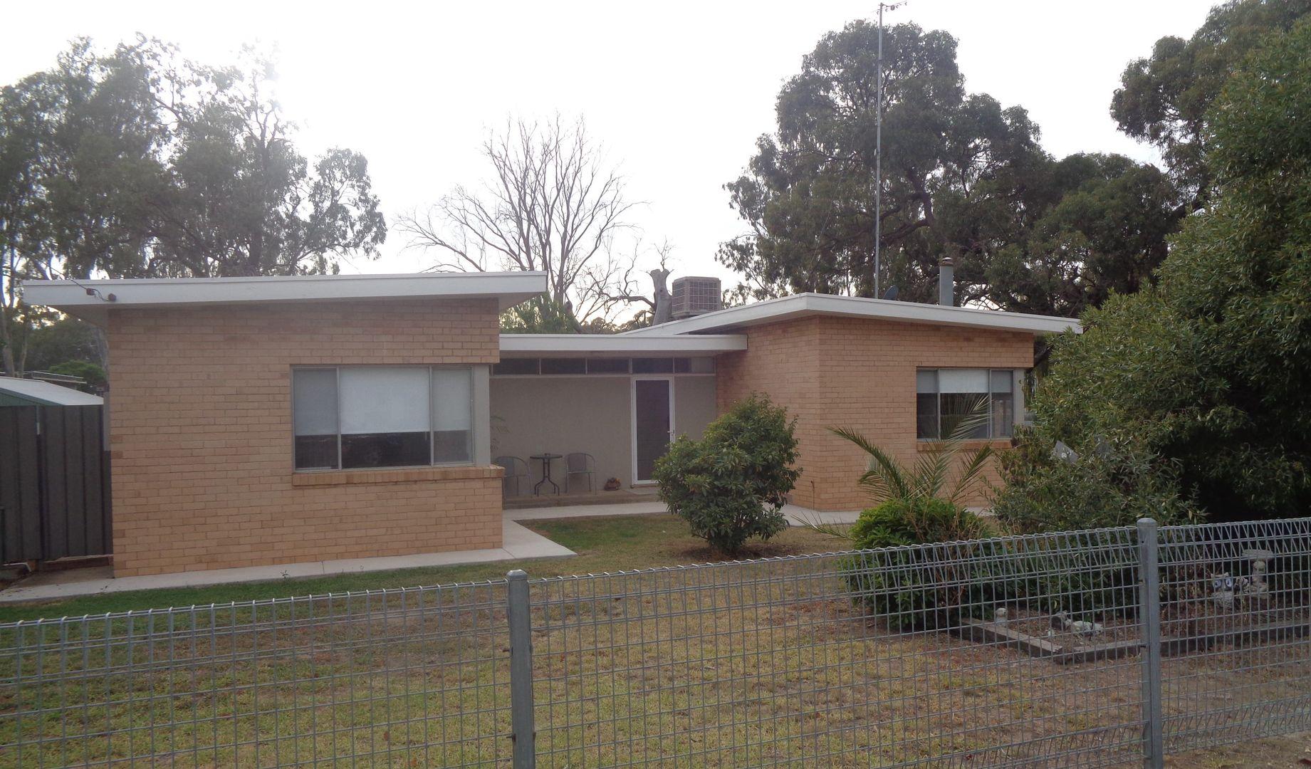 321 Poictiers Street, Deniliquin NSW 2710
