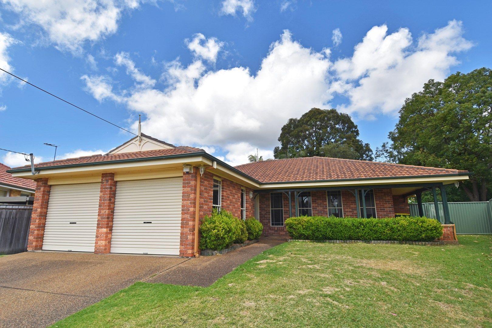 29 Tolol Avenue, Miranda NSW 2228, Image 0