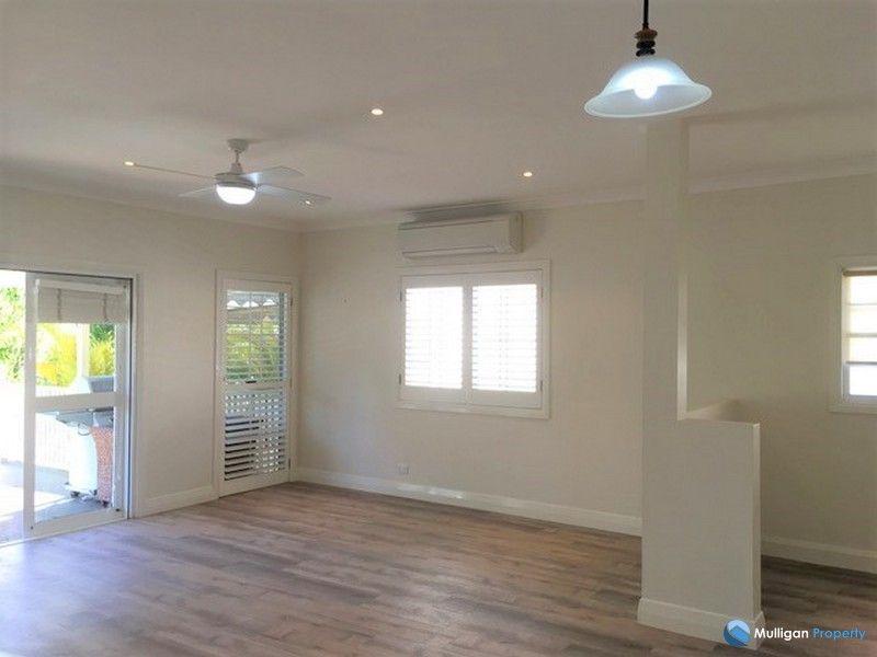 38 Addison Road, New Lambton NSW 2305, Image 2