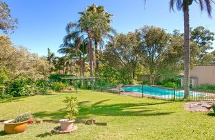 Picture of Lower 41 Coolangatta Avenue, Elanora Heights NSW 2101