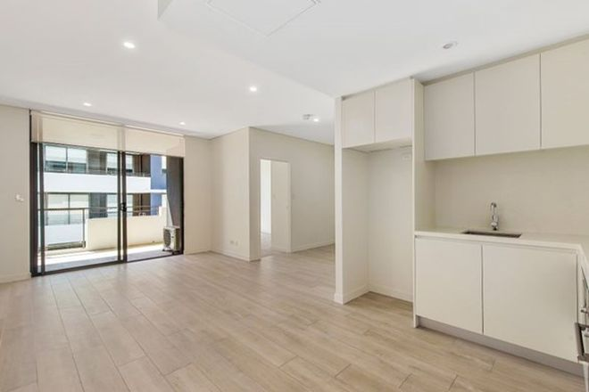 Picture of 213/130 Willarong Road, CARINGBAH NSW 2229