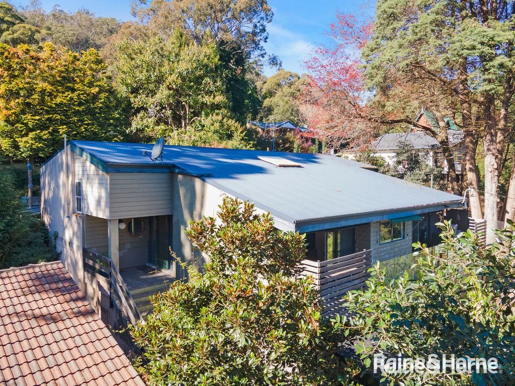 34 Mittagong Road, Bowral NSW 2576, Image 0