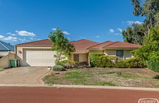 Picture of 20 Nullewa Parkway, Lakelands WA 6180