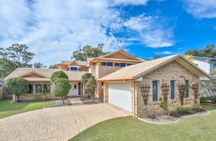 Picture of 15 Poinciana Crescent, Stretton QLD 4116
