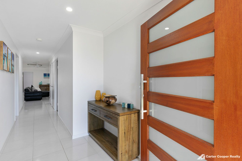 3 Lachlan Court, Kawungan QLD 4655, Image 1