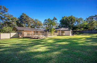 Picture of 27 Raintree Boulevard, Little Mountain QLD 4551