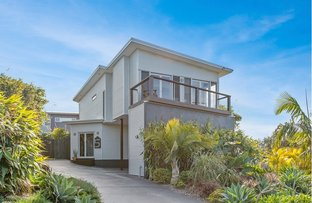 Picture of 5 Cummins  Way, Diamond Beach NSW 2430