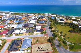 Picture of 26 Boardwalk Boulevard, Halls Head WA 6210