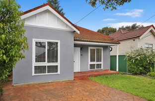 Picture of 36 Chisholm Road, Auburn NSW 2144