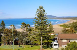 Picture of 48 Headland Drive, Gerroa NSW 2534