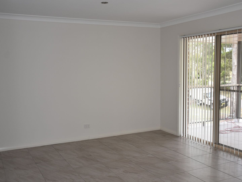 1B Swan Street, Raymond Terrace NSW 2324, Image 2