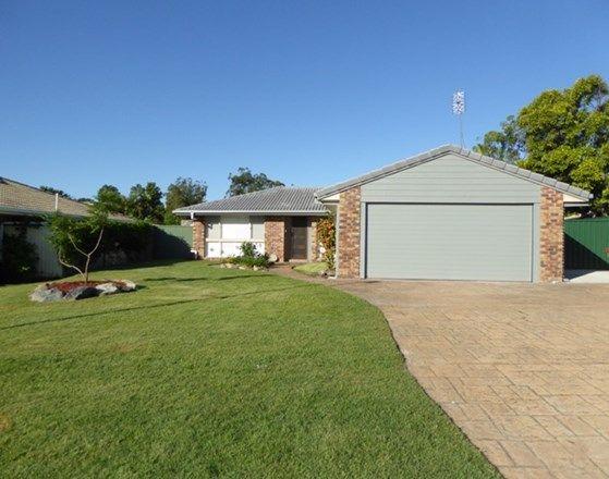 75 Melbourne Road, Arundel QLD 4214, Image 0