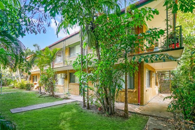 Picture of 3/17 Hickory Street, NIGHTCLIFF NT 0810
